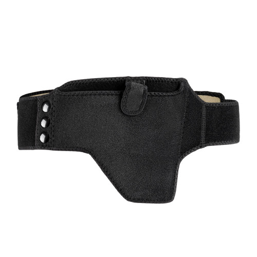 Trump Card Subcompact-EXT Concealment Holster