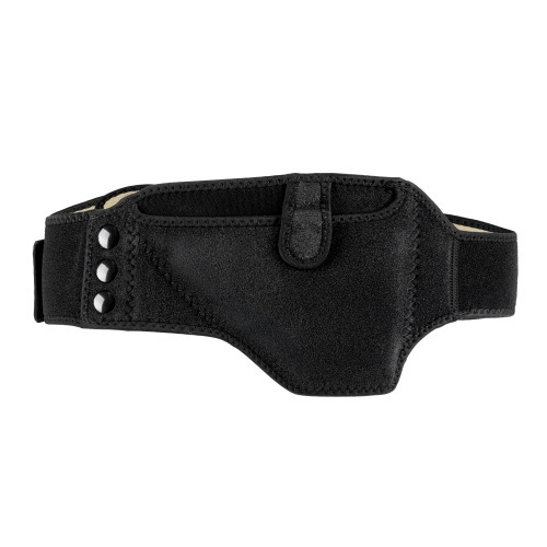 Trump Card MINI Concealment Holster
