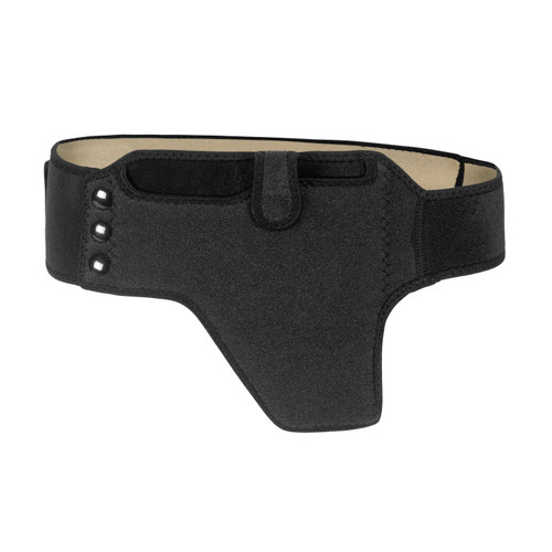 Trump Card Compact Concealment Holster