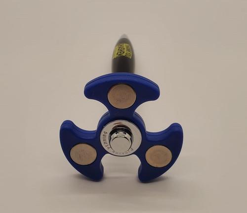 Fidget Spinner Pen