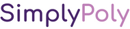 SimplyPoly