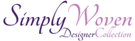 SimplyWoven Designer Collection