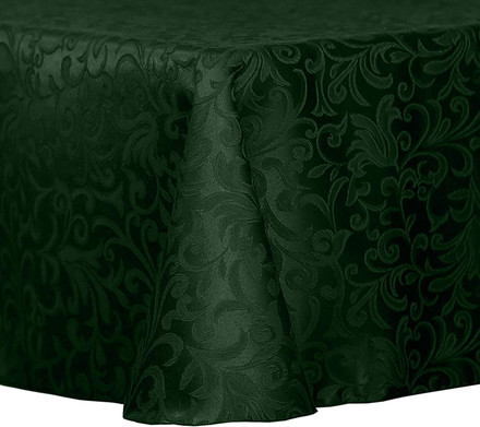 Rectangular Somerset Tablecloths