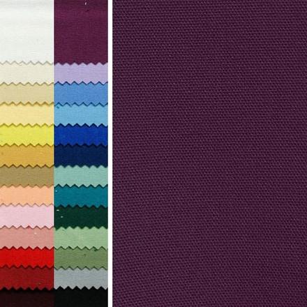 Spun Polyester Shirred Pleat Table Skirting