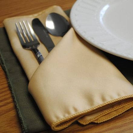 Duchess Cloth Napkins
