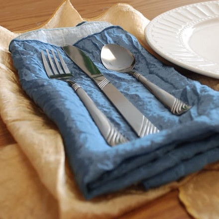 Fairmont Cloth Napkins