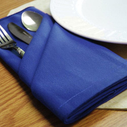 Murata Cloth Napkins