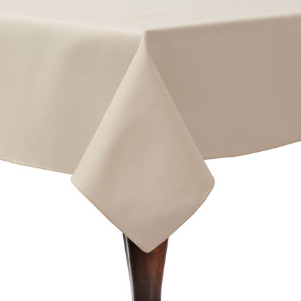Square TwillTex Tablecloths