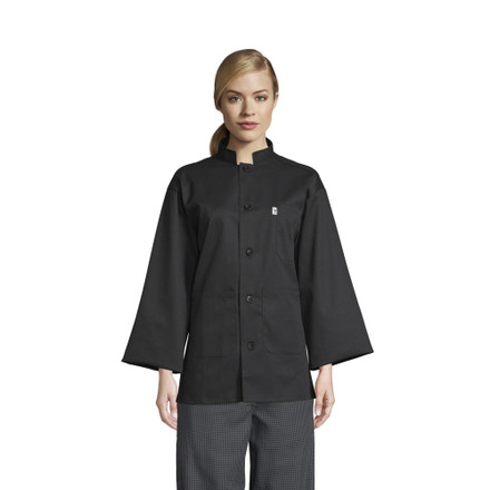 Server Coat by Uncommon Threads