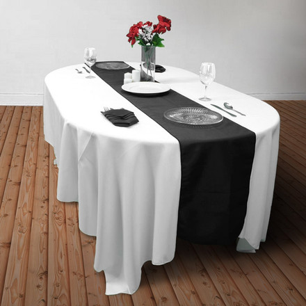 SimplyPoly Table Runners