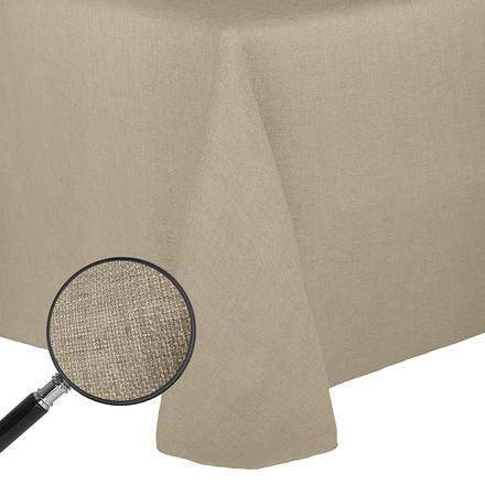 Oval Havana Tablecloths