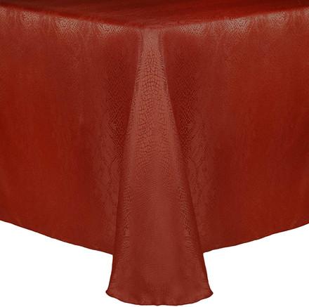 Oval Kenya Tablecloths