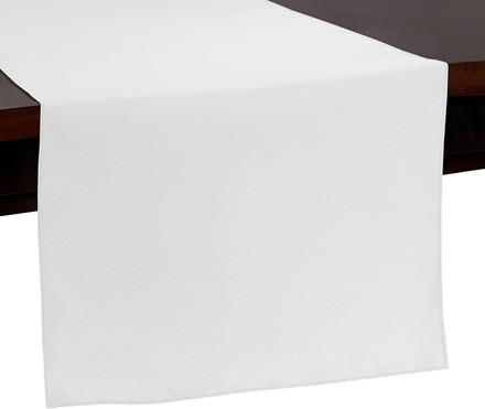 Basic Polyester Table Runners
