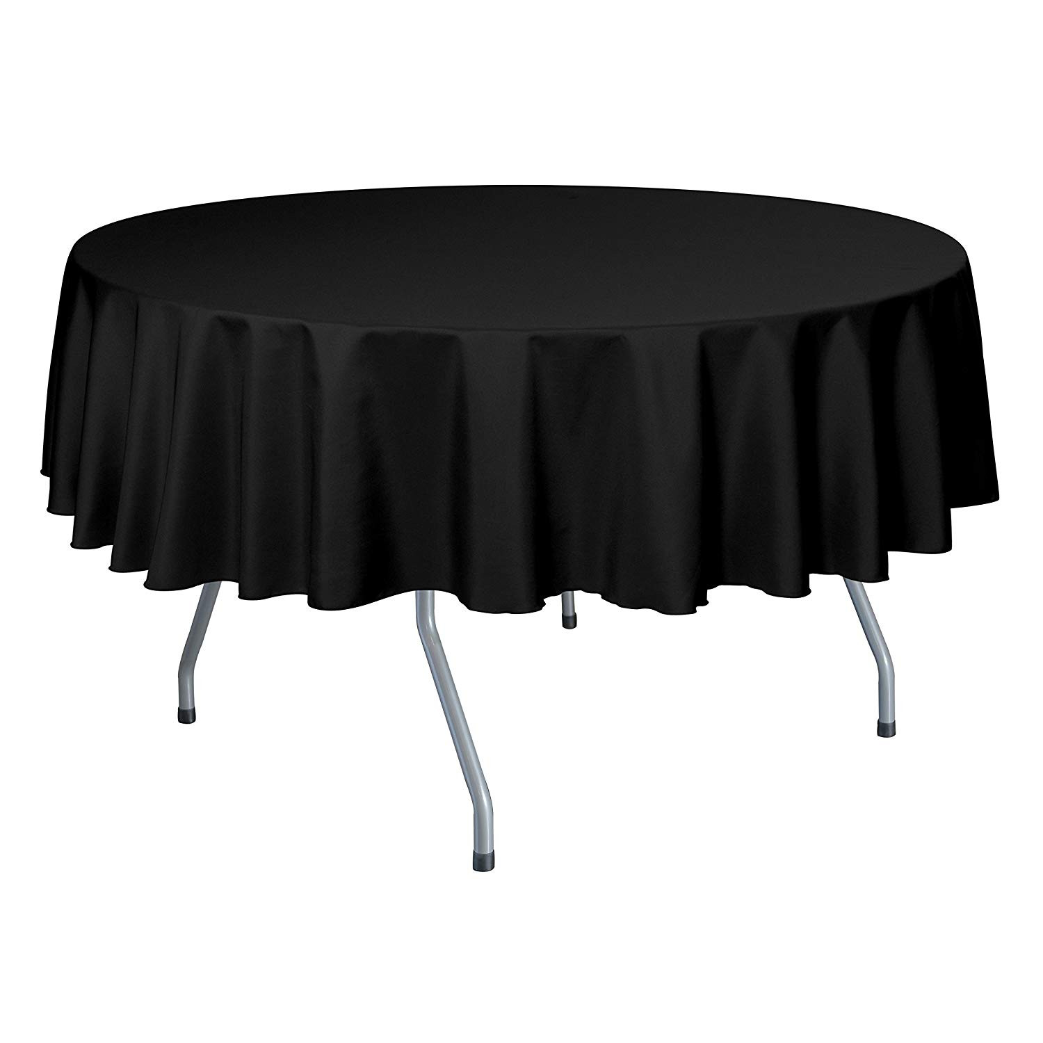 Polyester Tablecloths Tablecloths For Sale