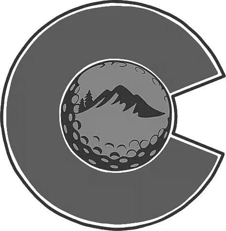 Craig Lemley, Colorado Golf Blog