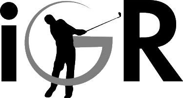 Ryan Heiman, Independent Golf Reviews