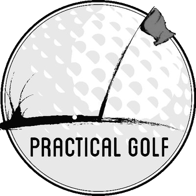 Jon Sherman, Practical Golf
