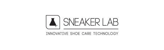 Official Sneaker Lab logo