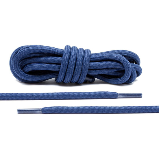 Lace Lab Replacement Rope Lace - Core Colors