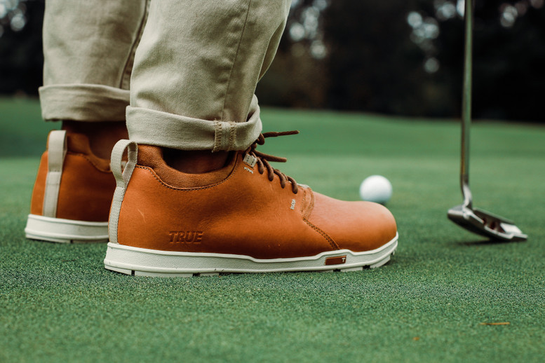 5 Essentials For Fall Golf