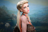 Victoria Sex Doll Octavia 165cm Realistic Super Tpe Lovedoll