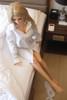 Wm Doll Jaclyn Sex Doll 136cm Realistic Lovedoll