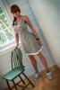 Wm Doll Madalynn  Sex Doll 170cm H-Cup Big Breasts