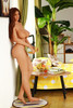 Jarliet Doll Kimberly Sex Doll 170cm Big Breasts H-Cup Life Size Realistic  Lovedoll