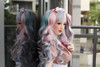 Z-Onedoll Krista Sex Doll 145cm Hyper Realistic Platinum Silicone Perfect Maid Lovedoll