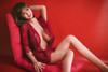 JY Doll Yasmin Big Breasts Realistic Sex Doll 168cm  Life Size Lovedoll