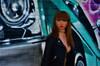 Irontech Doll Ayumi Sex Doll 168cm Hyper Realistic  Sexy Asian Lovedoll