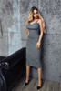 Irontech Doll Akisha Sex Doll 169cm Hyper Realistic Sexy Blonde Lovedoll