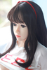 Jarliet Doll Yuko Sex Doll 150cm Hyper Realistic Sexy Lovedoll With Medium Breasts