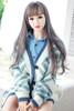 Jarliet Doll Riko Sex Doll 160cm Ultra Realistic Life Size Lovedoll