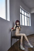 Irontech Doll Mei Sex Doll 145cm Hyper Realistic  Life Size  Teen Lovedoll