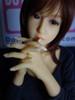 DollHouse168 Aurore Sex Doll 138cm Small Breasts Hyper Realistic Lovedoll