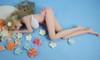 6YE Doll Zehra Premium Sex Doll 132cm Large Breasts Hyper Realistic Life Size Lovedoll