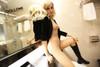 Climax Doll Brenda Sex Doll 175cm Small Breasts Life Size Tall Lovedoll