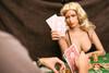 Climax Doll Ada Sex Doll 175cm G-Cup Big Breasts Life Size Tall Lovedoll