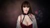 Jarliet Doll Misaki Sex Doll 165cm J-Cup Big Breasts Realistic Sexy Lovedoll