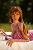 Wm Doll Doroty Sex Doll 171cm H-Cup Big Breasts Lovedoll