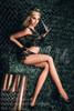 Wm Doll Tara Sex Doll 171cm H-Cup Big Breasts Blonde Lovedoll
