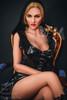 Wm Doll Valerya Sex Doll 171cm H-Cup Big Breasts Lovedoll