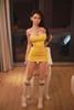 JY Doll Jade 161cm Big Breasts Realistic Sex Doll