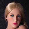 Jarliet Doll Loty Sex Doll 166cm C-Cup Medium Breasts Lovedoll