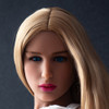 Jarliet Doll Rachael Sex Doll 166cm C-Cup Medium Breasts Lovedoll