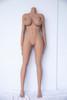 Jarliet Doll Helen Sex Doll 165cm E-Cup Medium Breasts Realistic Sexy Lovedoll