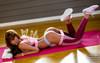 Wm Doll Chanel Sex Doll 172cm D-Cup Big Breasts Ultra Realistic Lovedoll