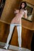 HR Doll Soraya Sex Doll 174cm E-Cup Big Breasts Tall Lovedoll