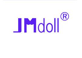 JM Doll